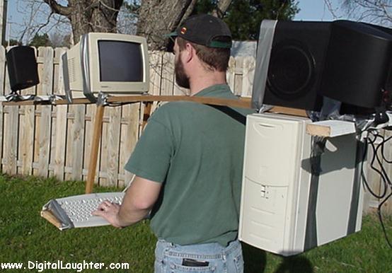 mobilecomputer.jpg