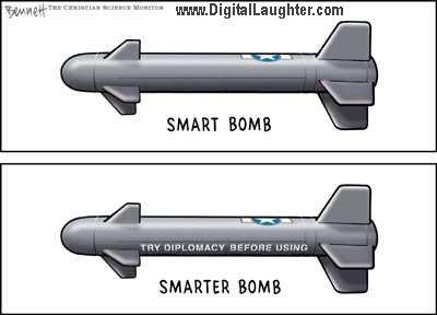 smartbomb.jpg